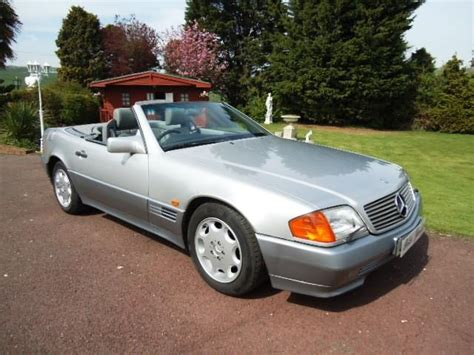 how to sell used cars 1992 mercedes benz e class seat position control service manual how to sell used cars 1992 mercedes benz 500sl regenerative braking used 1992