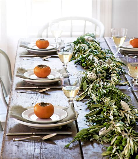 Wine Themed Kitchen Decorating Ideas - pinterest picks simple thanksgiving table setting ideas