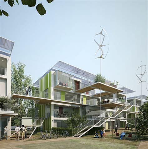 prefab friday casa 100k by mariocucinella architects