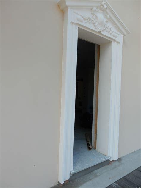 cornici finestre prefabbricati torti cornici prefabbricate in cemento