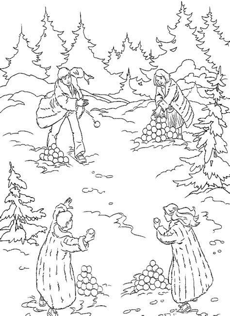 coloring pages for the lion the witch and the wardrobe free coloring pages of lion witch and wardrobe