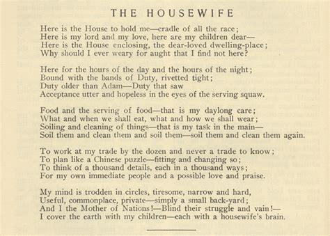 angel in the house angel in the house poem house plan 2017
