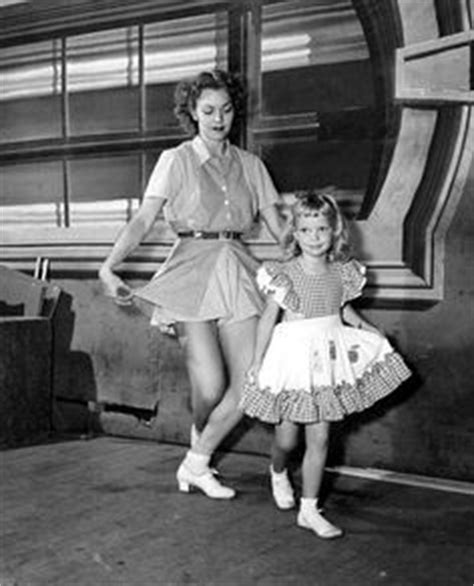 russell dickerson spouse deborah kerr and her two daughters francesca shrapnel