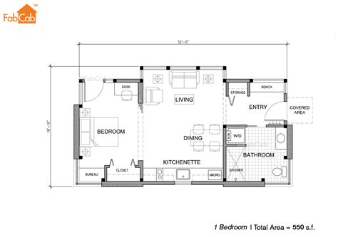 timber house floor plans seattle s timber frame fabcab