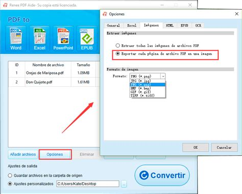 convertir imagenes jpg a png en ubuntu como cambiar una imagen a formato png jpg bmp gif c 243 mo