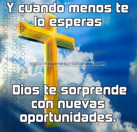 imagenes on frases de dios pinterest the world s catalog of ideas