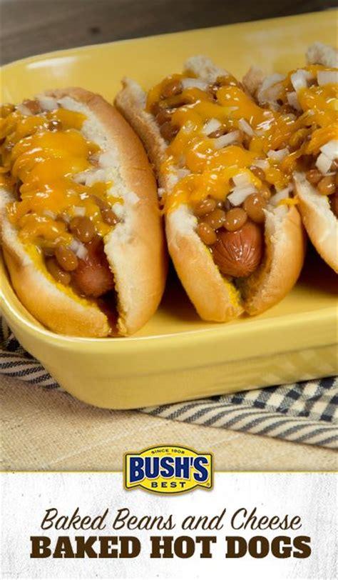 old hot dog brands best 25 hot dog casserole ideas on pinterest hot dog