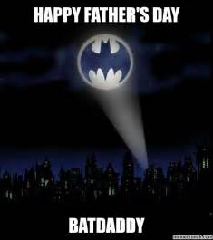 Happy Fathers Day Meme - happy father s day