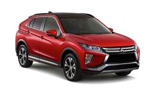 mitsubishi car new model mitsubishi eclipse cross reviews mitsubishi eclipse