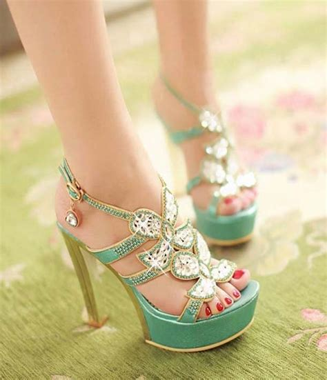 beautiful high heels images of quotes and beautiful high heels quotesgram
