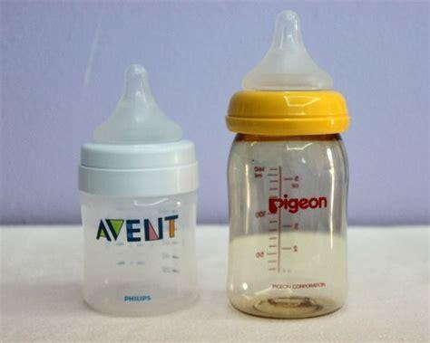 Harga Pigeon botol pigeon wideneck dengan peristaltic plus