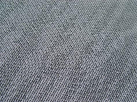 truck seat upholstery fabric car seat fabric id 900471 product details view car seat