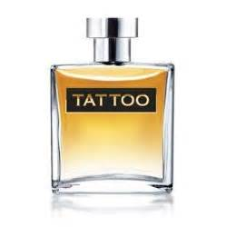 tattoo cologne for men 18 best fragrances i like or own images on