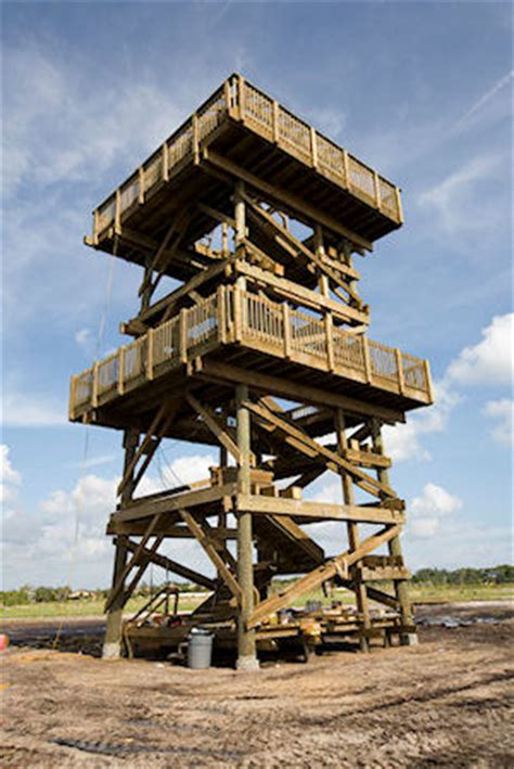 observation tower plans precedence study observation tower http www