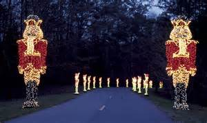 top 10 reasons to visit fantasy in lights now callaway