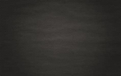 hd pattern casting grey background wallpaper wallpapersafari