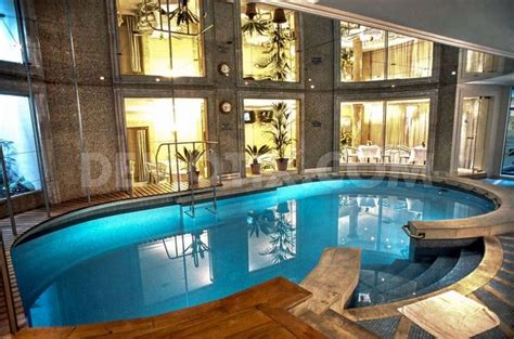 buy a house in qatar 17 best images about swimming pools for the wealthy on pinterest mansions beautiful homes