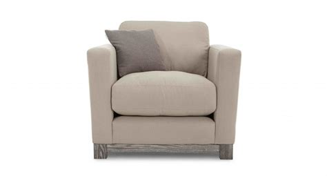win a sofa win a sofa dfs competition beauty and the dirt