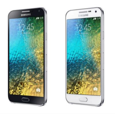 Battre Samsung E7 samsung galaxy e7 price in pakistan specifications features reviews mega pk