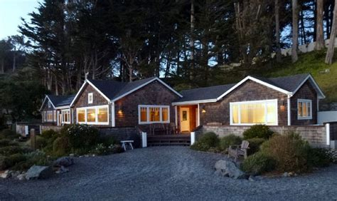 Point Reyes Cabin Rental by 1000 Images About California Dreamin On