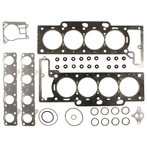 Cadillac Gasket by 1996 Cadillac Cylinder Gasket Sets Parts From