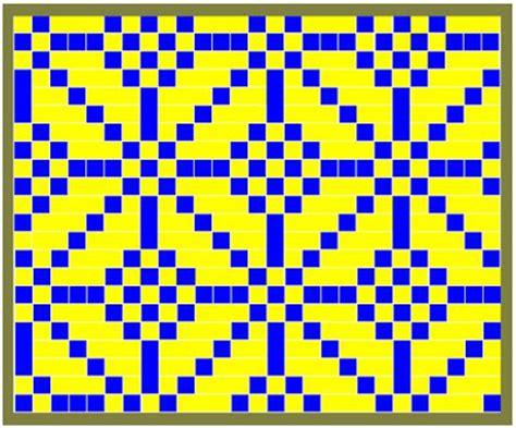 Tikar Lipat Motif Bunga R1 komuniti seni visual sktu 1 artgeng sktu1 contoh kelarai
