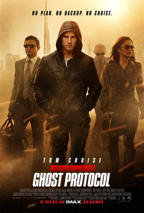 film ghost protocol jeremy renner interview mission impossible ghost