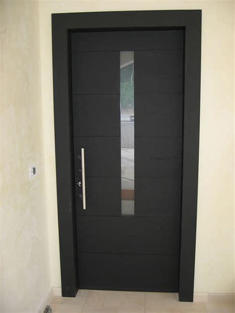 porte d ingresso moderne porte moderne