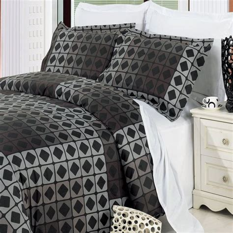 Masculine Bedding Sets 17 Best Ideas About Masculine Bedding On Duvet Bedding Inspiration And City Bedroom