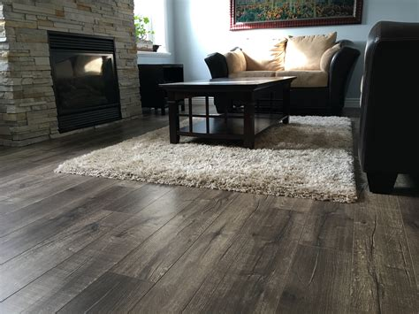 engineered laminate flooring reviews lowes pergo flooring