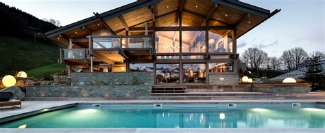 French Style House Plans by Chalet Mont Blanc Ski Megeve France Ultimate Luxury Chalets