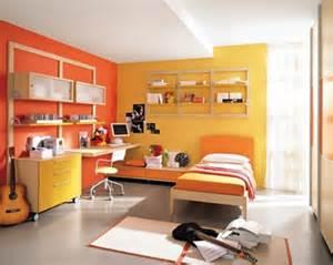 x casas decoracion x 15 ideas de decoraci 243 n de