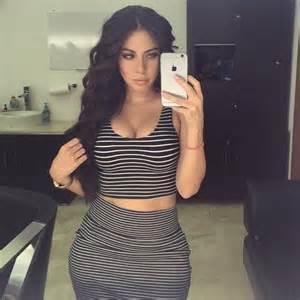 fotos de jimena snchez 2016 sexys de instagram jimena s 225 nchez