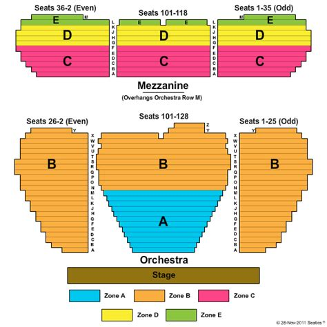 marquis theatre seating map cheap marquis theatre ny tickets