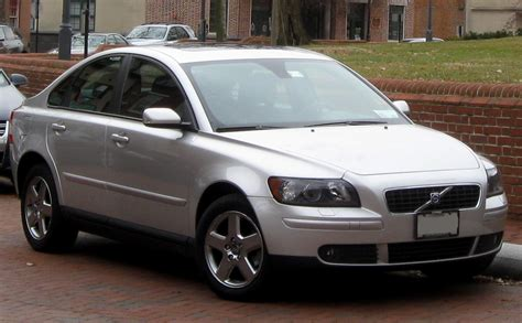 how to fix cars 2010 volvo s40 on board diagnostic system 2010 volvo s40 t5 r design sedan 2 5l turbo awd manual