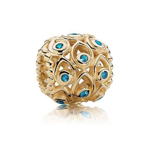 low price pandora charms jewelry stores that sell pandora