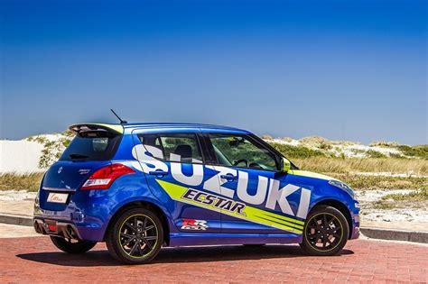 Suzuki Sport Insurance Suzuki Sport 2016 Review Cars Co Za