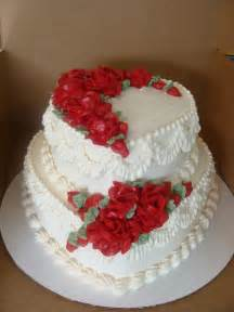 the beautiful of anniversary cakes design cakes by kinsey