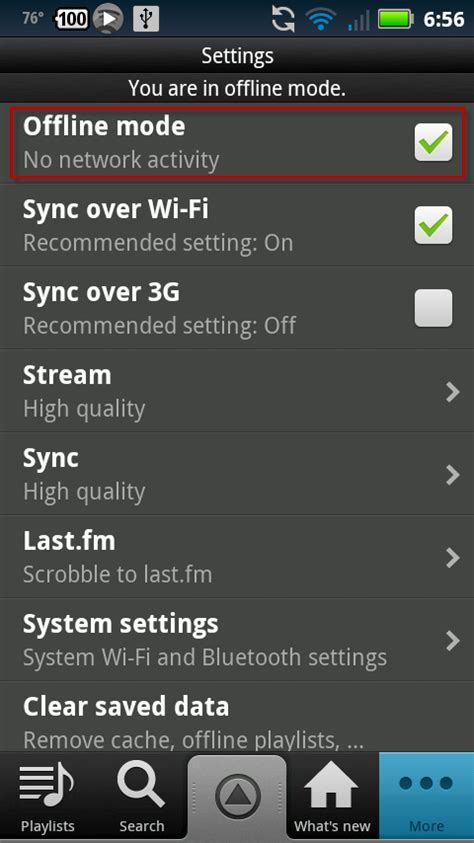 free on android without downloading how to use spotify in offline mode on android devices cnet