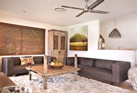 interior decorators adelaide get inspired by photos of living rooms from australian