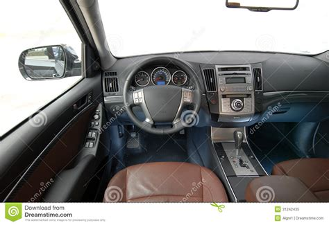 how to shoo car interior at home top 28 how to shoo car interior at home wedding cars