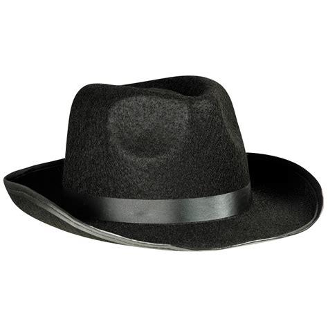 Spion Tengah Hellokitty 3 hoed spion kopen lobbes nl