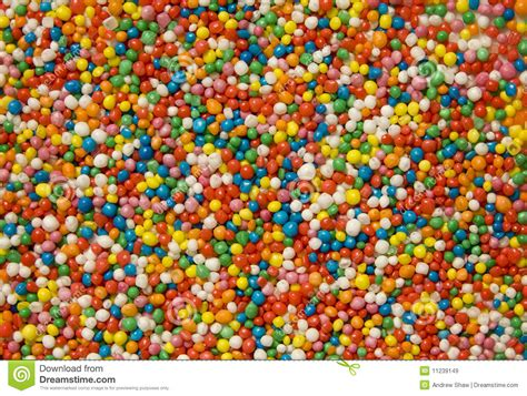 hundreds and thousands royalty free stock images image