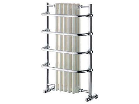 heated lights for bathrooms ikea towel rack traditional