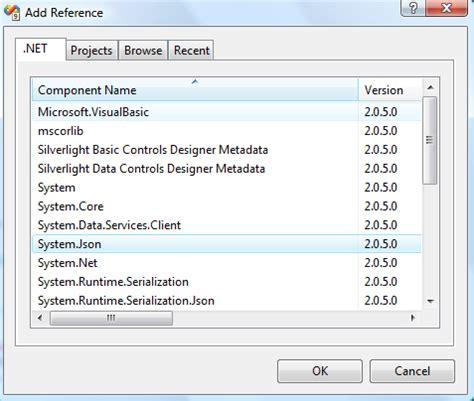 format converter datetime json datetime format conversion phpsourcecode net