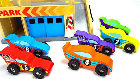 car toy for kids cool toy cars for kids www pixshark com images