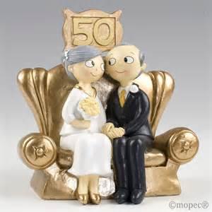 feliz aniversario de bodas oro un hijo cancionrs figura pastel pop fun bodas de oro gt detalles de boda