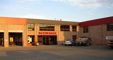 tires auto repair automotive services lethbridge