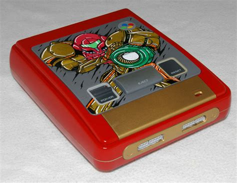 game console mod 1 6 4 kn3 image hosting