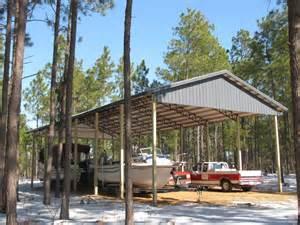 30 x 60 pole barn need metal 30 x 60 x 16 rv or motorhome cover pole